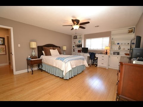 Great bedroom ceiling fans with lights bedroom ceiling fans | bedroom ceiling fan and light upsdttz