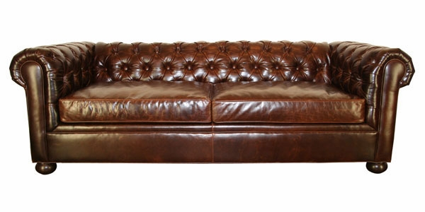 Great chesterfield sleeper sofa empire  mgtsjpj