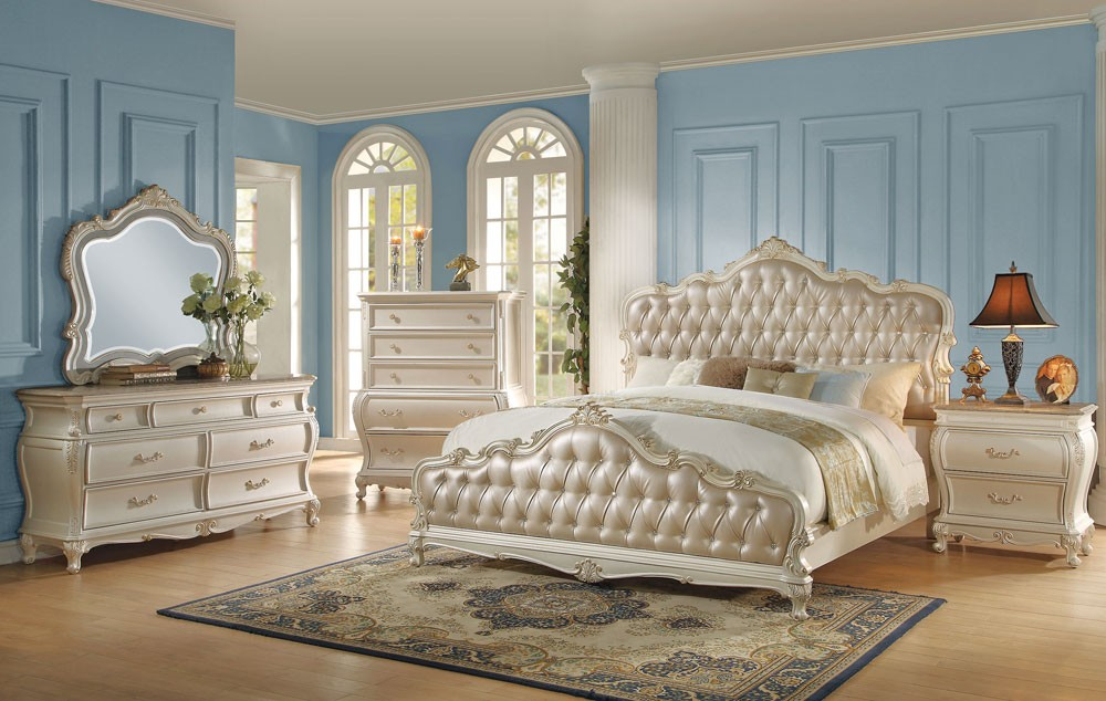 Great classic bedroom furniture ydsmabo