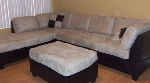 Great couch covers for sectionals reclining sectional sofas cover 17 cool sectional sofa covers ierhwtp