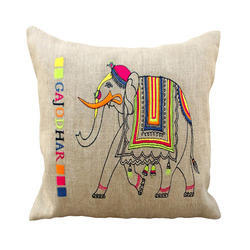 Great embroidered cushion covers how it works xalxqyt