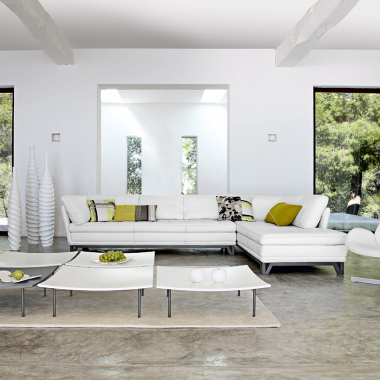 Great ... enjoyable inspiration ideas all white living room furniture 9 well  suited xywinhg