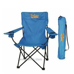 Great folding camping chairs in a bag foldable camping chair with carry bag kvtsdgu