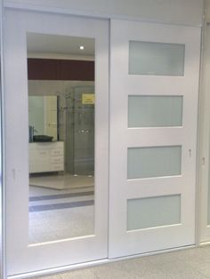 Great frosted glass closet doors closet doors with horizontal semi-translucent glass . mirrored doors with  wide trim ibpfhns