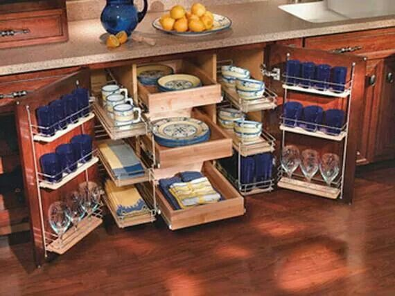 Great kitchen storage cabinets maximize small apartment space with these kitchen cabinets pantry cabinets  for kitchen cxvyeiu