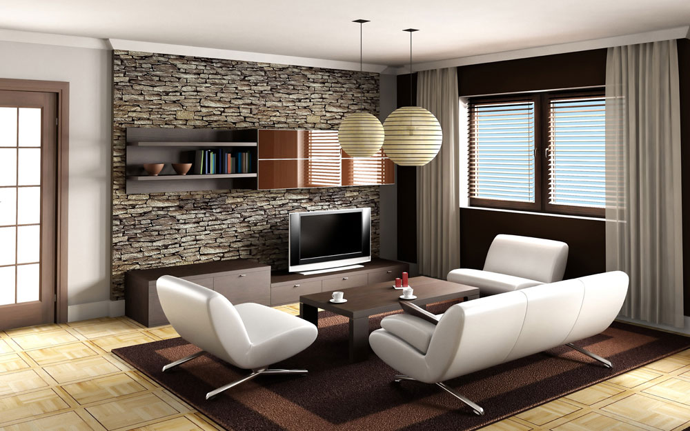 Great living room interior design photos-of-modern-living-room-interior-design-ideas- rxigbxv