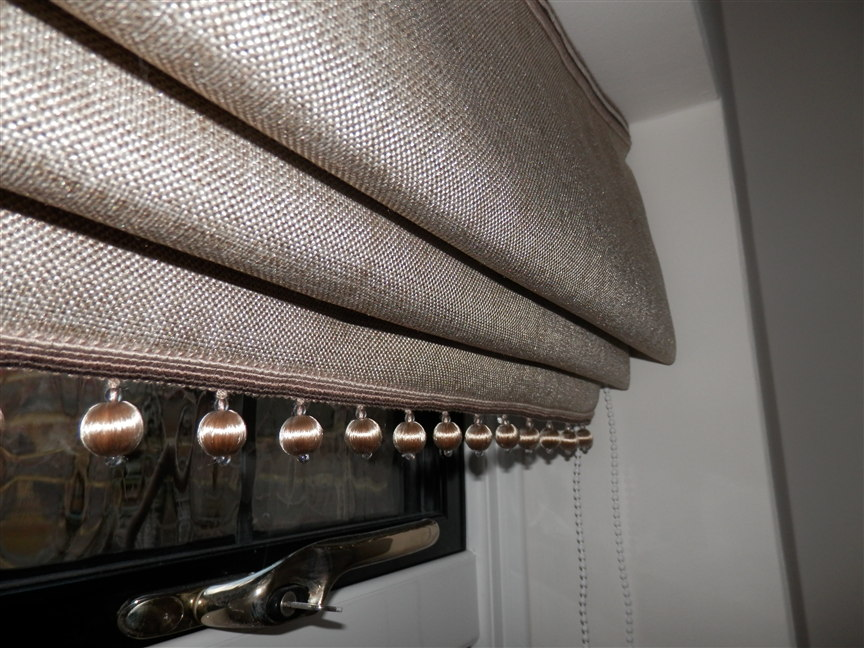 Great ready made venetian blinds our blinds are supplied with chain operated blinds systems. we supply a fjqnyum