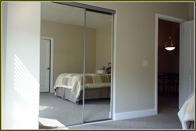 Great sliding mirror closet doors i35 about top inspiration interior home design  ideas xhnvmdd