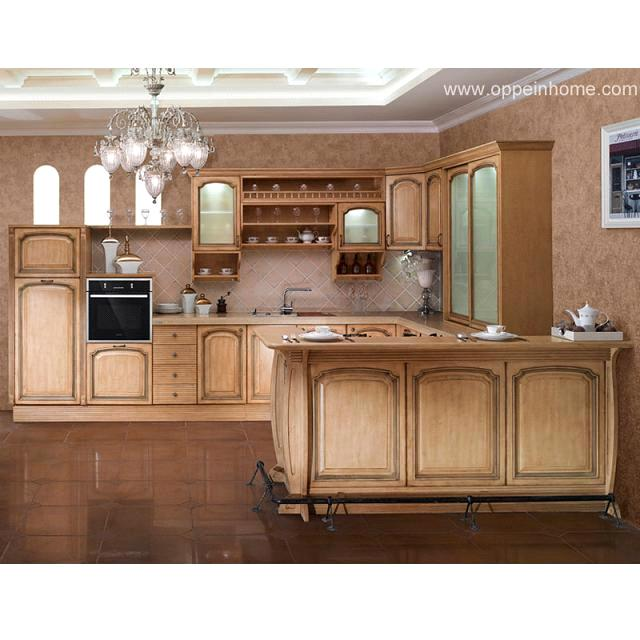 Home Decor all wood kitchen cabinets real wood kitchen cabinets on kitchen throughout solid wood cabinets miami 5 qukjvnp