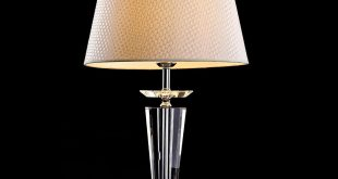 Home Decor crystal table lamps for bedroom crystal bedside table lamps 2017 morden european crystal bedroom bedside table  lamps cjqdpmq