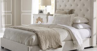 Home Decor king size headboard upholstered and king size tufted headboard comforter  sets galleries hmrkczn
