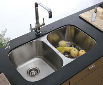 Ideas of 16 gauge undermount stainless steel kitchen sink ftmyyqj