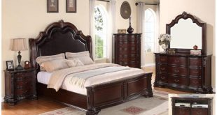 Ideas of bedroom furniture packages ... bedroom packages furniture #image3 tmiahiz