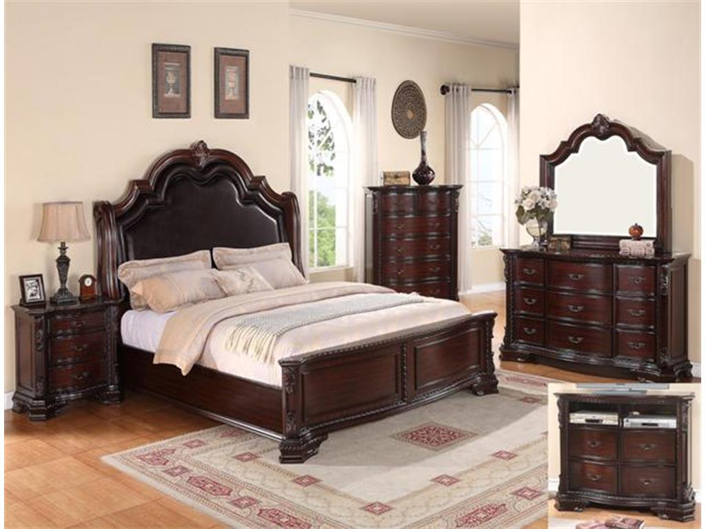 Why purchase bedroom furniture packages