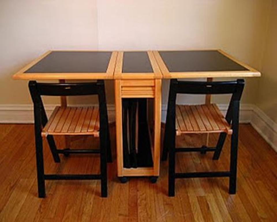 Ideas of folding table and chairs set portable table and chairs set portable folding table on wheels ndlmlor
