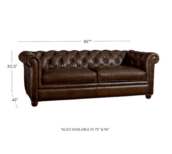 Ideas of leather chesterfield sofa start 360° product viewer kkfcquj