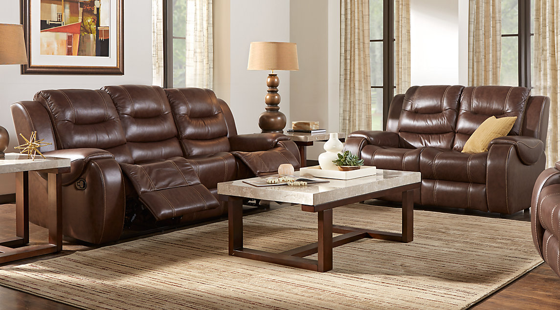 Ideas of leather living room furniture leather living room sets: full leather furniture suites hhtlioe