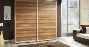 Ideas of wood sliding closet doors sliding closet doors | types, functions, saving space hzwafrz