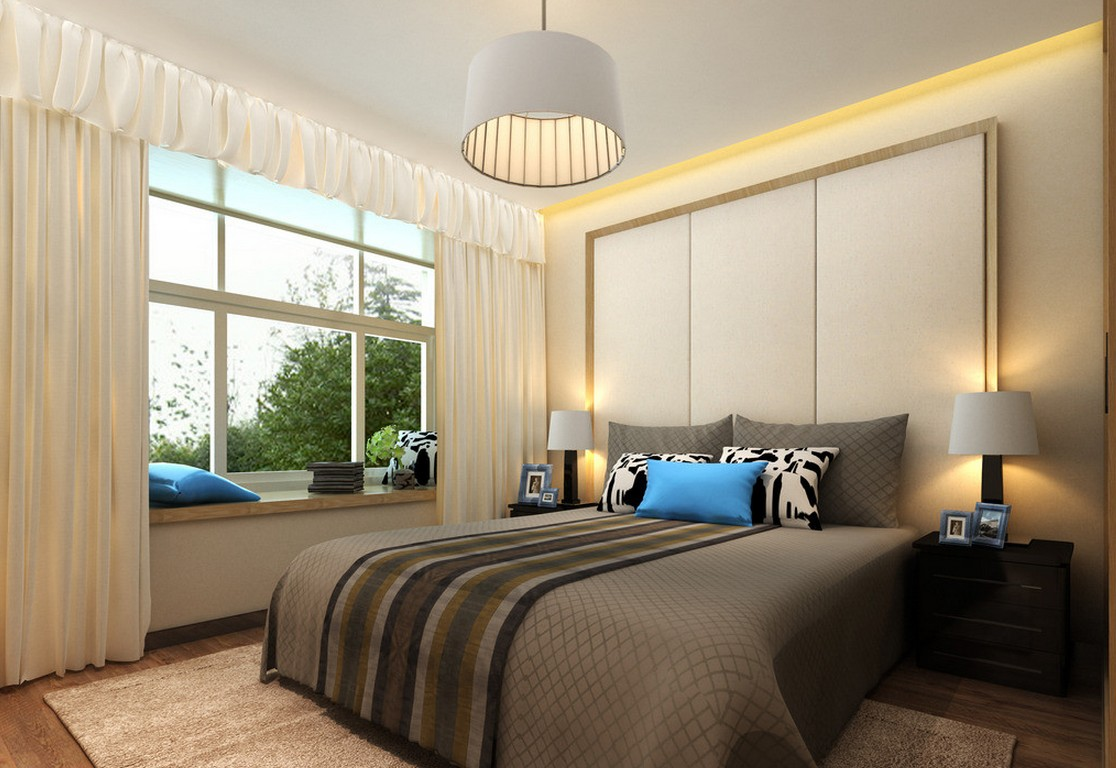 Images of ceiling lights for bedroom image of: bedroom ceiling light fixtures photo riiccgt