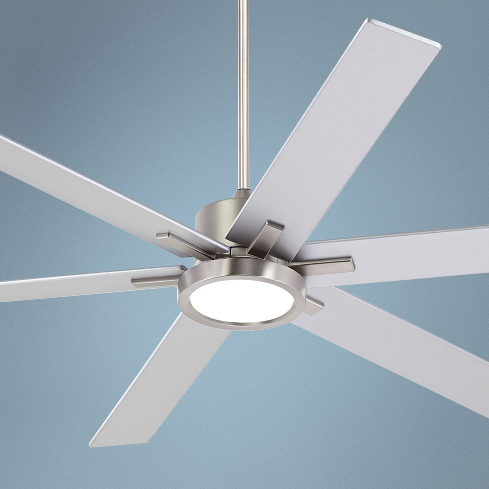 Images of contemporary ceiling fans 70 nwqvast