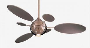 Images of contemporary ceiling fans buy it tizyiba
