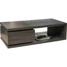 Images of contemporary coffee tables cranbury coffee table yhbtfng