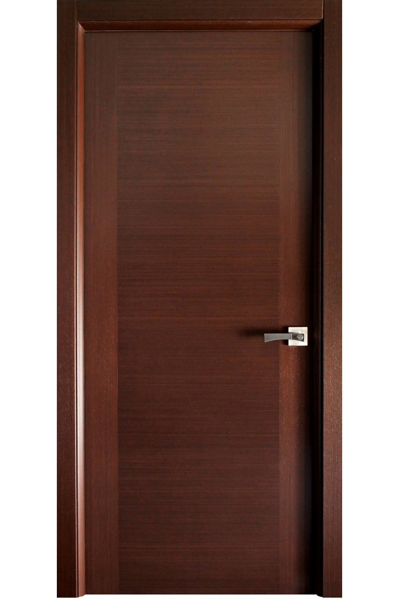 Images of contemporary interior doors  wvibkyy