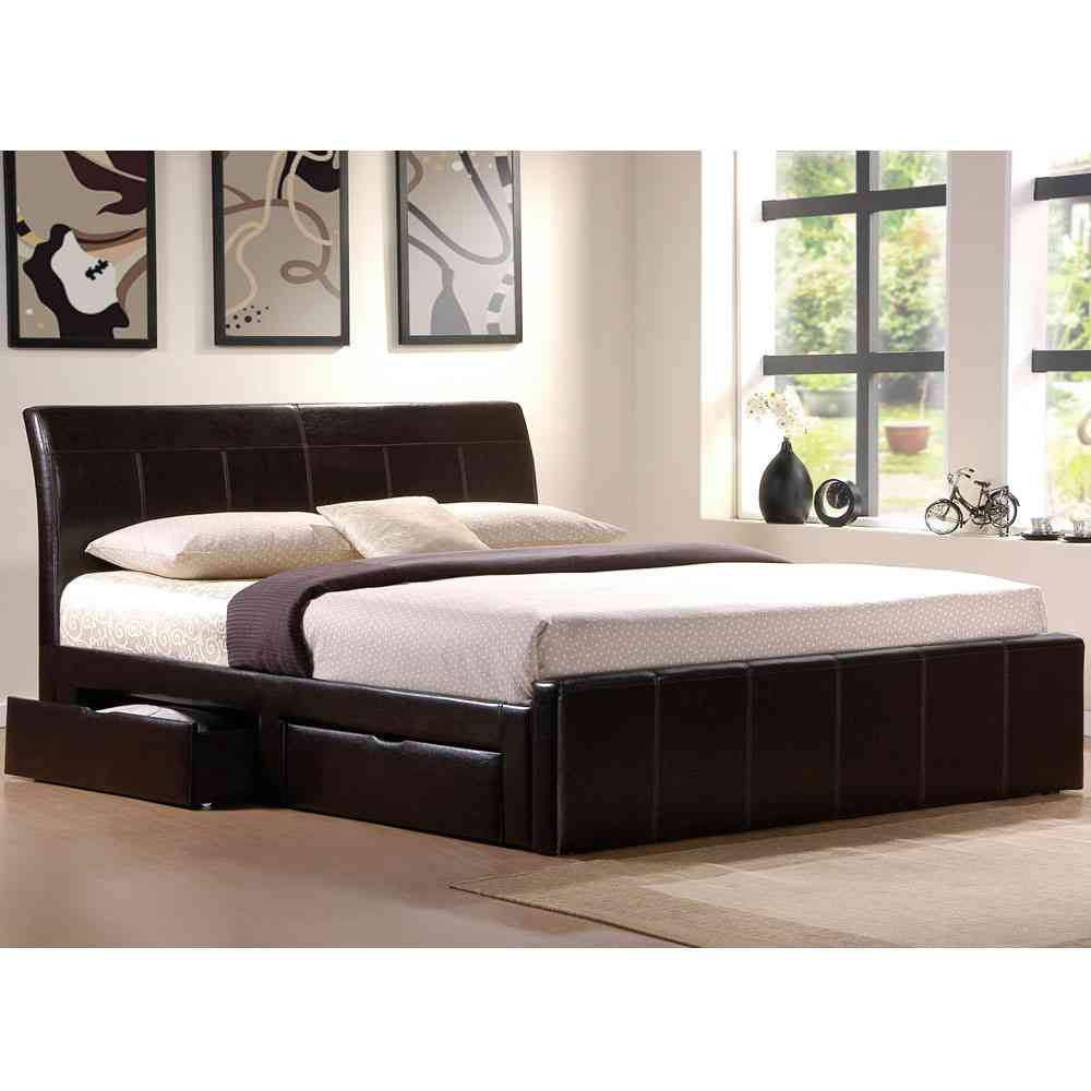 Images of king size bed frame with drawers full size of bed frames:king size bed with storage drawers underneath queen uruuodn