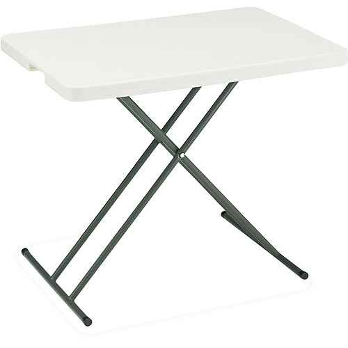 Images of pictures gallery of stunning small plastic folding table plastic folding  tables foter ovrxhru