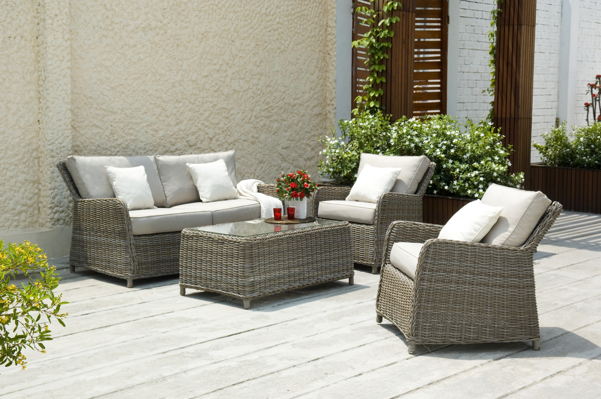 Images of rattan furniture also with a weatherproof rattan garden furniture also with  a chfoxjh
