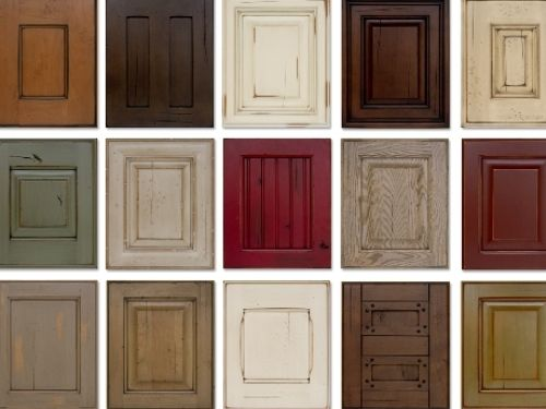 Images of staining kitchen cabinets wood stain colors for kitchen cabinets gjdnbev