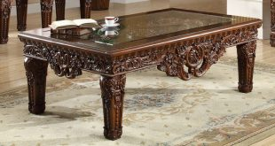 Images of traditional coffee tables coffee tables for sale as ottoman coffee table and fresh traditional coffee xvghgjp