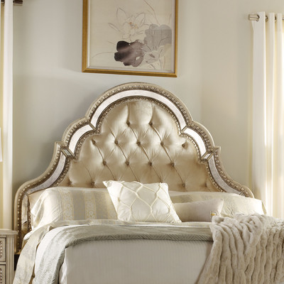 Images of upholstered queen headboard new queen size upholstered headboards 67 for your leather king headboard  with nmalxew