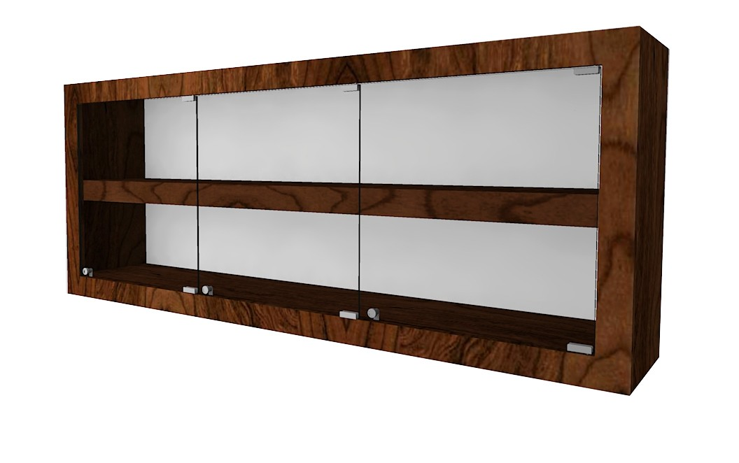 Images of wall mounted display shelves wall mounted display case ... xwamgpl