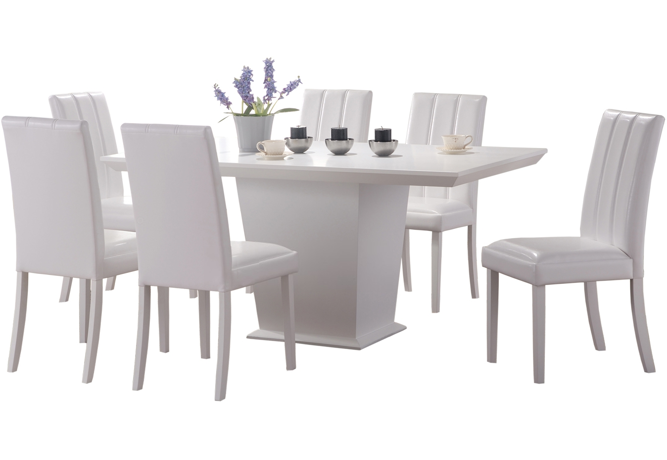 Images of white dining table and chairs chair white dining room chair round wood table and chairs 6 chairs 11412 ufsphez