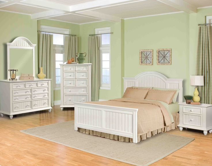 Images of white wood bedroom furniture white solid wood bedroom sets virqazk