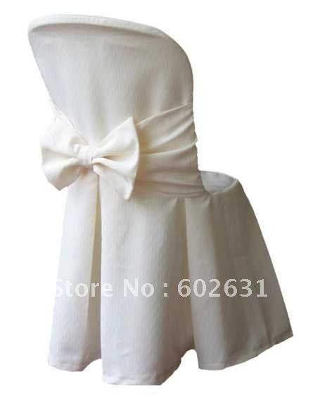 Impressive chair covers for folding chairs l 113,hot sale of white chair cover for folding chair,high quality polyester xtjbrdo