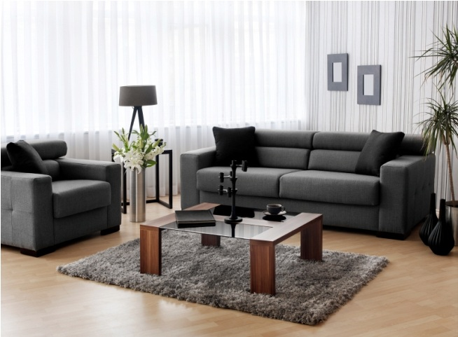 Impressive ... cozy design affordable living room furniture 21 living room captivating  sitting vlucxwl