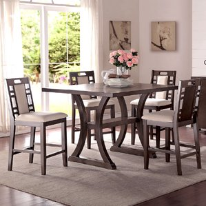 Impressive dining room furniture sets kitchen u0026 dining room sets youu0027ll love ytcarbm