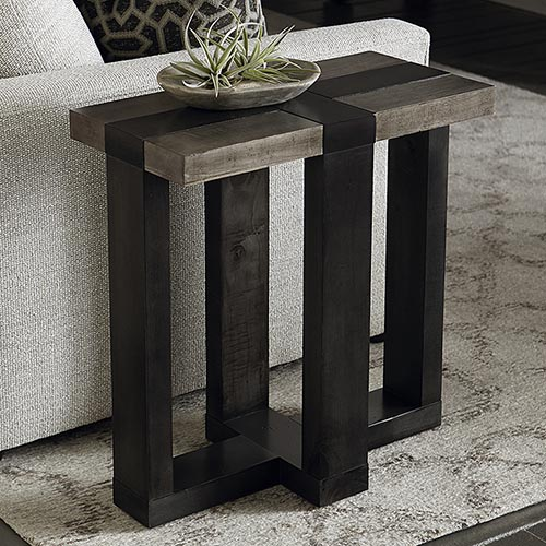 Impressive end tables for living room living room end tables u0026 sofa tables nnetfcx