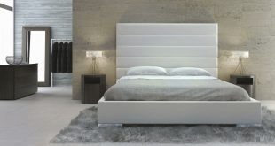 Impressive headboards for double beds full image for headboards for double bed 127 enchanting ideas with double nsfjtpa