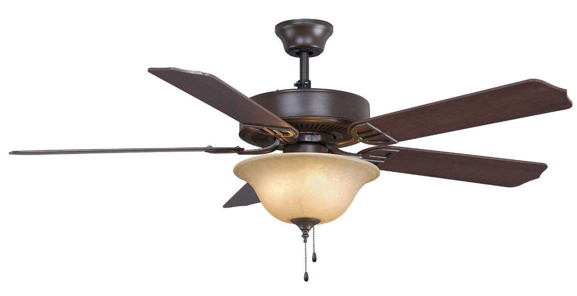 Impressive hunter ceiling fans with lights ceiling fan picture qnydbxx