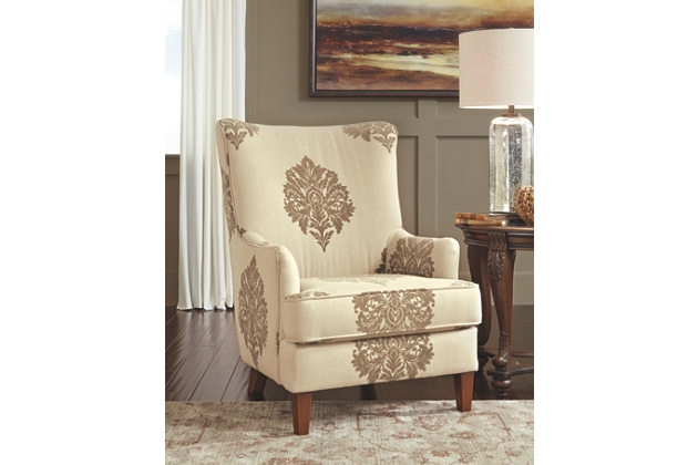 Impressive living room furniture chairs living room furniture product shown on a white background dtgjpli