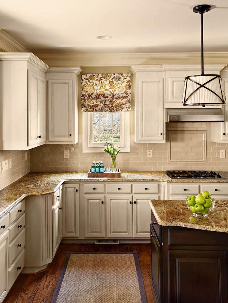 Impressive refinishing kitchen cabinets hgtv has inspirational pictures, ideas and expert tips on resurfacing kitchen  cabinets qfwpauj