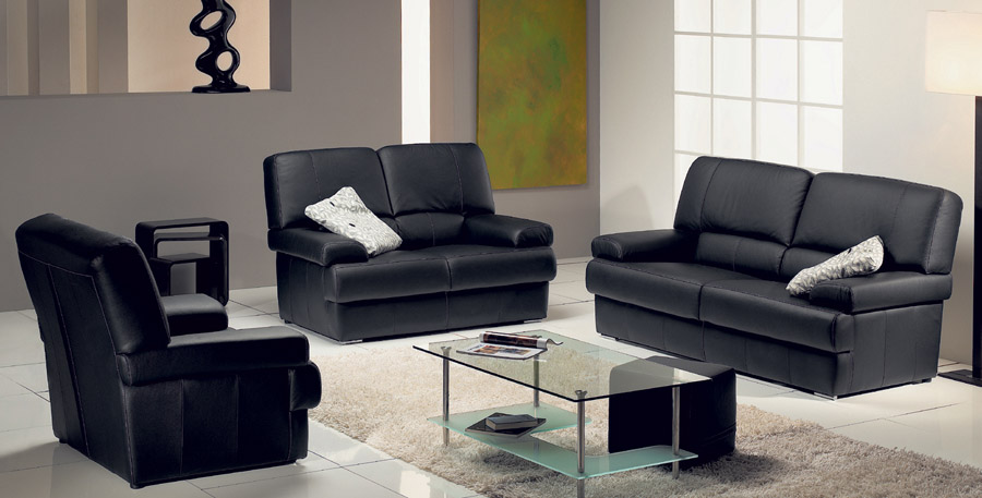 Impressive ... wondrous inspration affordable living room furniture 4 amazing affordable  living room vwedswf