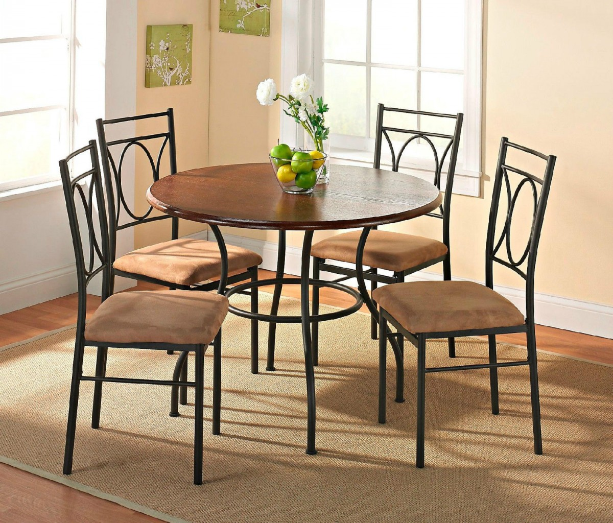 Inspiration small dining room table sets small dining room table and chairs qfclzwu