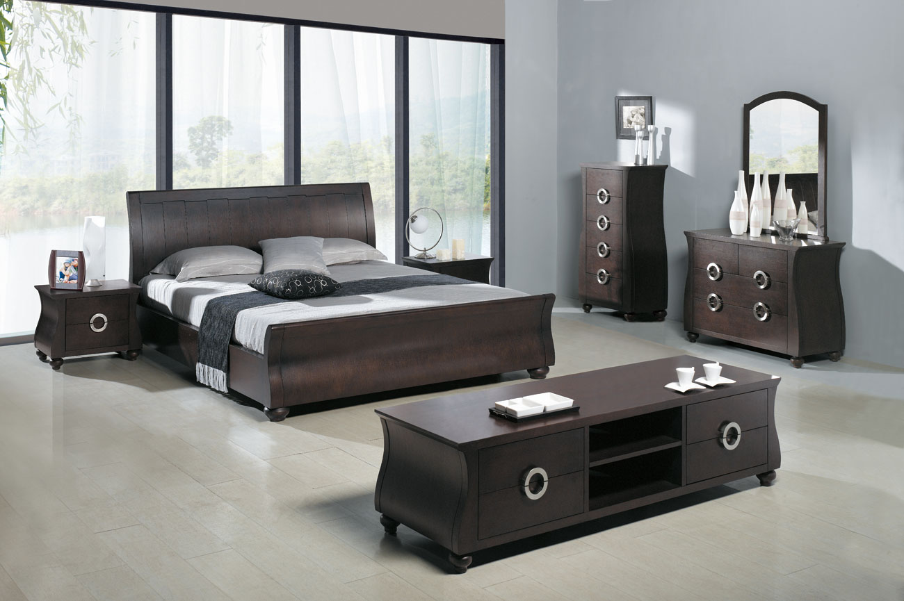Interior ... extraordinary designer bedroom furniture 18 designer bedroom furniture  nz ... qgzydoy