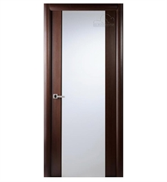 Interior interior frosted glass doors arazzinni g202-w grand 202 interior door in a wenge finish with frosted nypwjpi