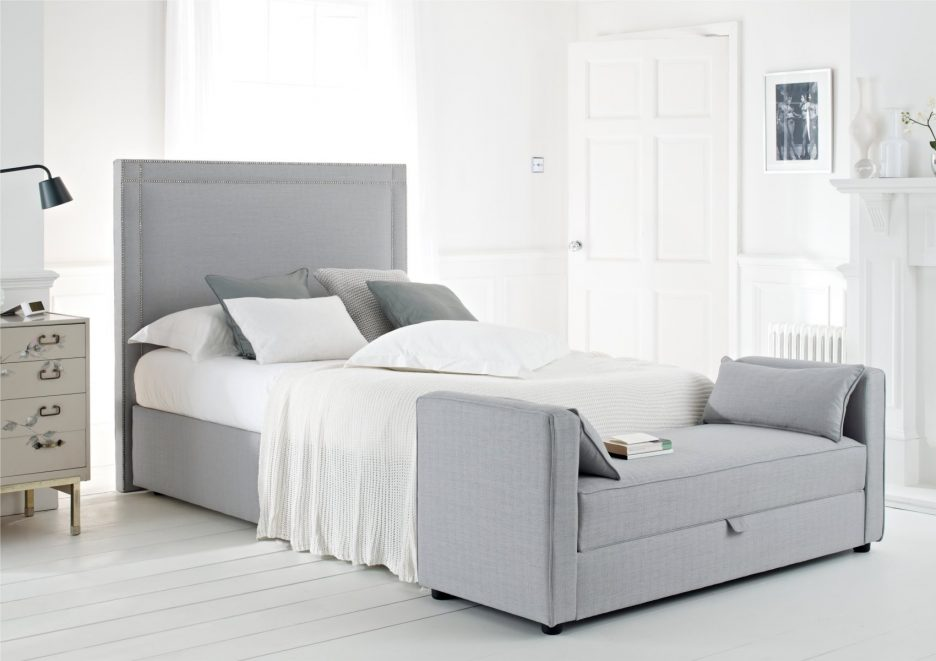 Interior king size bed with mattress ... large size of bed frames:super king size mattress super king size bed wsgmocv