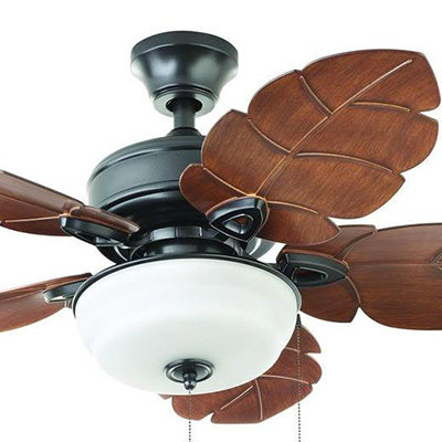Interior outdoor ceiling fans with lights outdoor ceiling fans aeiwnhx